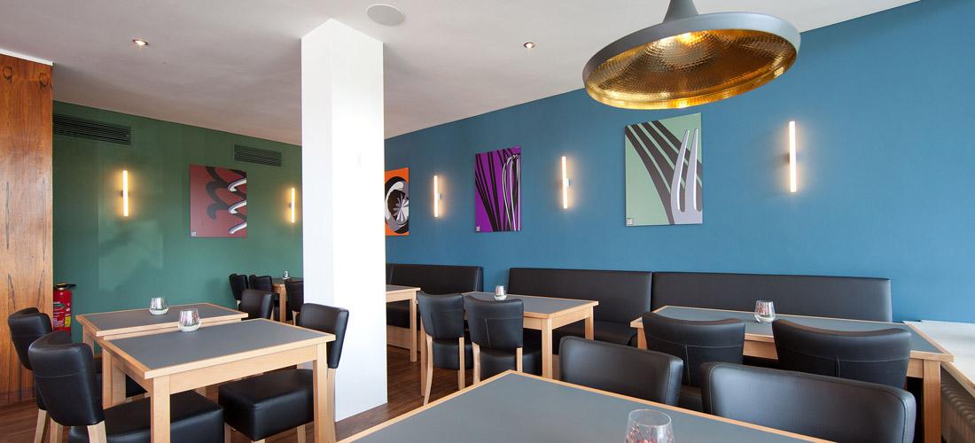 Cafe-Werden-01