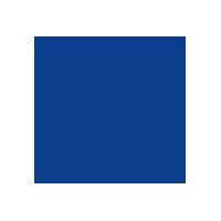 3Dee O2 Logo