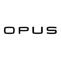 3Dee OPUS Logo