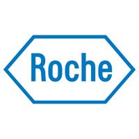 3Dee Roche Logo