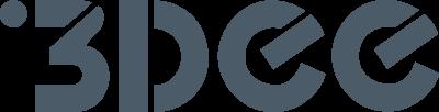 3Dee GmbH