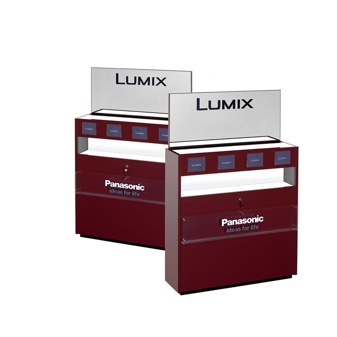 3Dee LUMIX POS 2