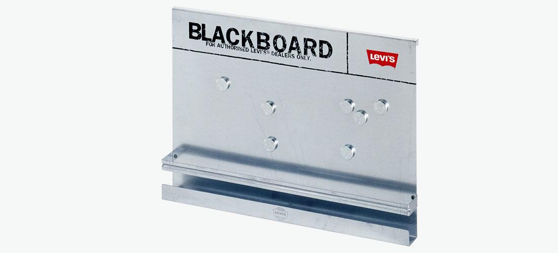 pos_levis_blackboard