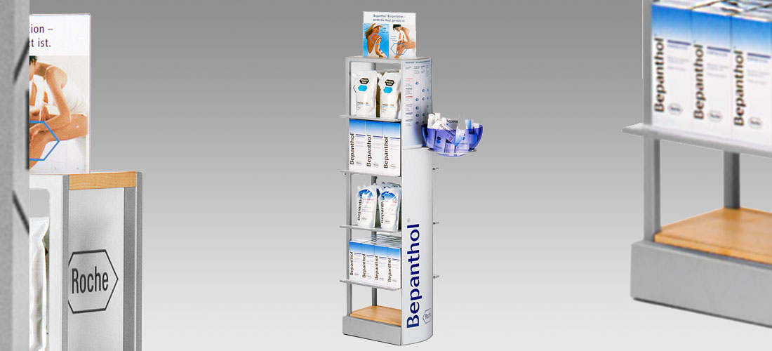 display-roche-bephantol-3x