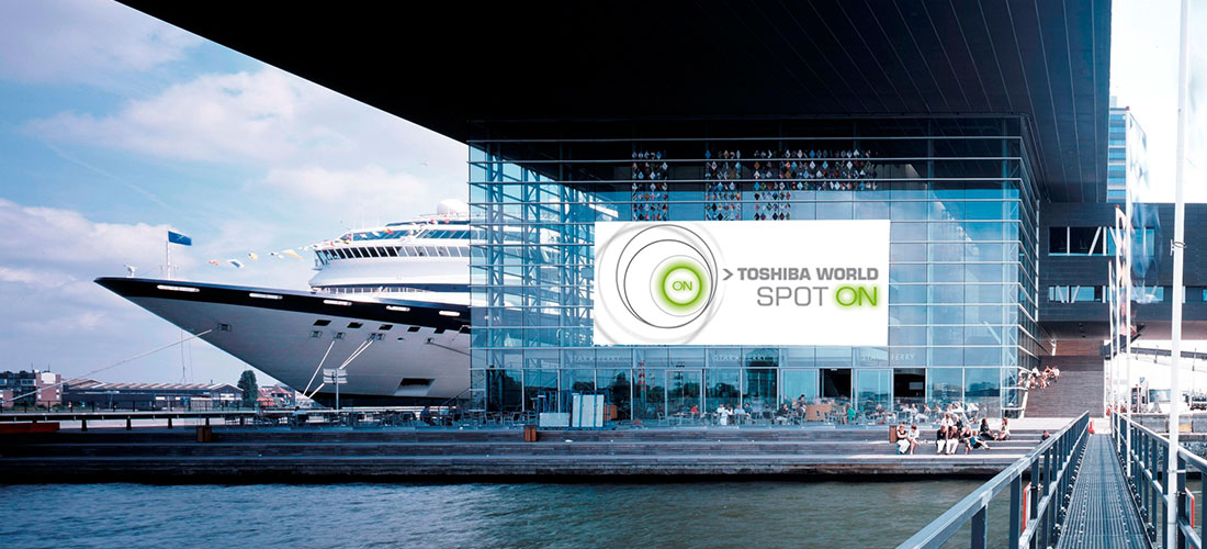 event-toshiba-world-amsterdam2013-banner
