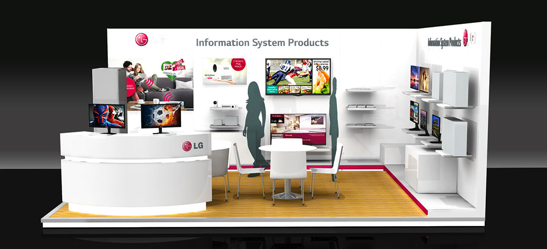 messe-LG-dortmund-rendering