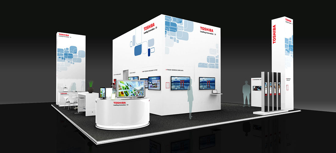 messe-toshiba-ise-amsterdam2014-rendering