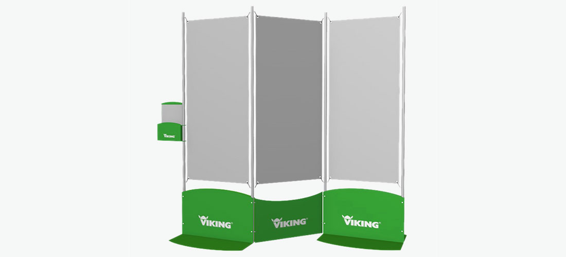 point-of-sale-viking-tafel-rendering