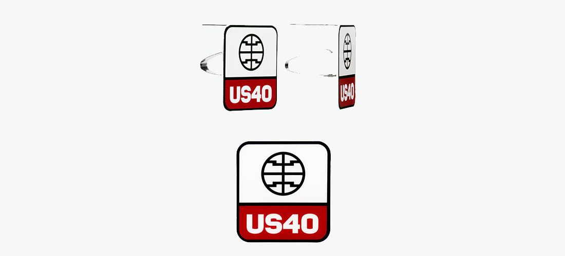pos-us40-stand-clip