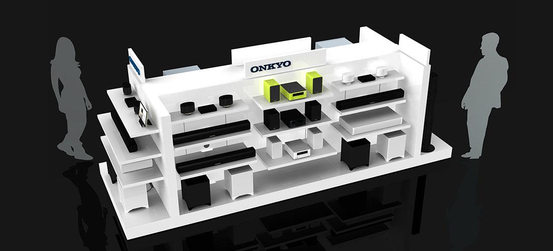 shop-in-shop-onkyo-dortmund2014
