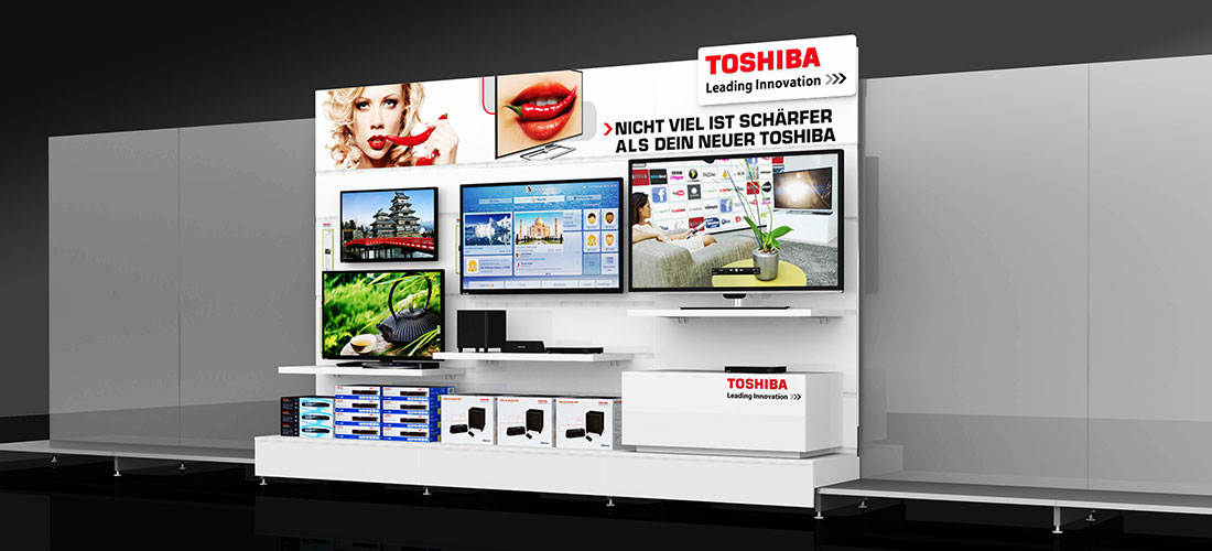 shop-in-shop-toshiba-real-muenchen-rendering